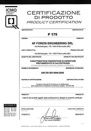 certificazione_prodotto