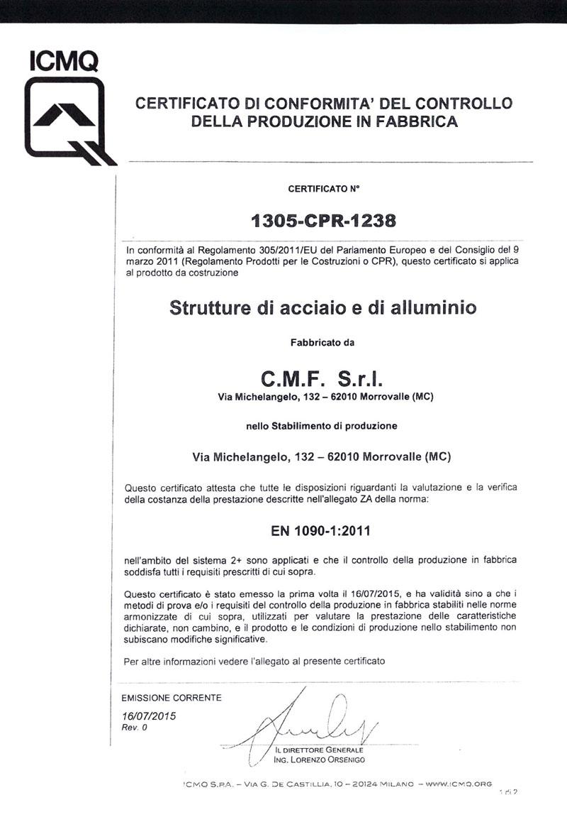 icmq_1305