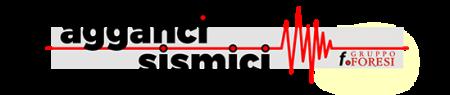 aggancio_sismico
